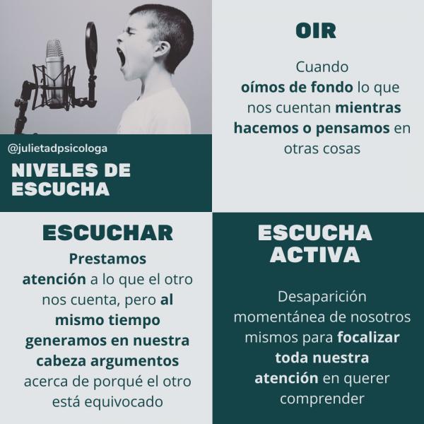 Psicóloga_Granada