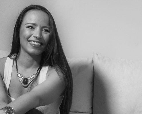 Julieta Domenicone psicología online Granada