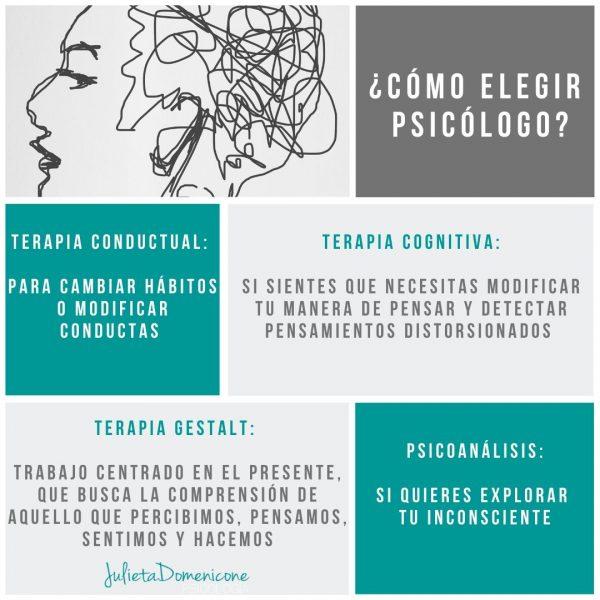 ¿Cómo_elegir_un_psicólogo-Julieta_Domenicone-Psicólogos_Granada