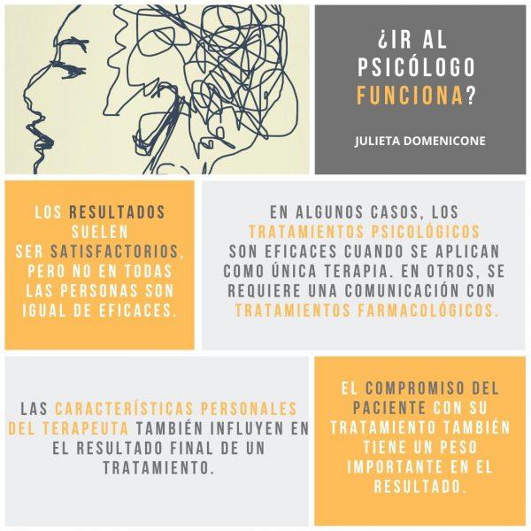 ¿Ir al Psicólogo Funciona?-Julieta_Domenicone-Psicólogos_Granada