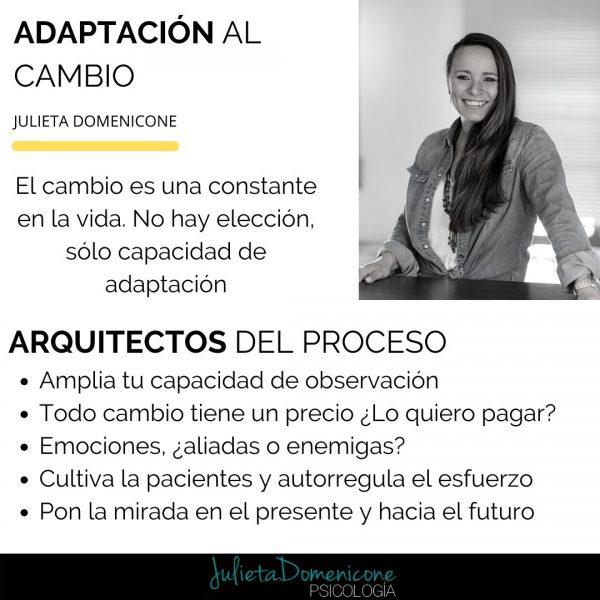 Adaptacón_al_cambio-Julieta Domenicone-Psicóloga_Granada