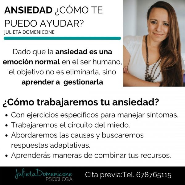 Ansiedad-Julieta_Domenicone-Psicólogos_Granadajpg