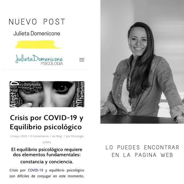 Equilibrio_Psicológico-Julieta_Domenicone-Psicóloga_Granada