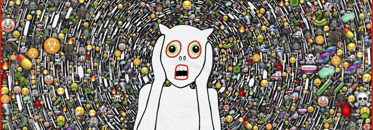 Tratamiento ansiedad Granada