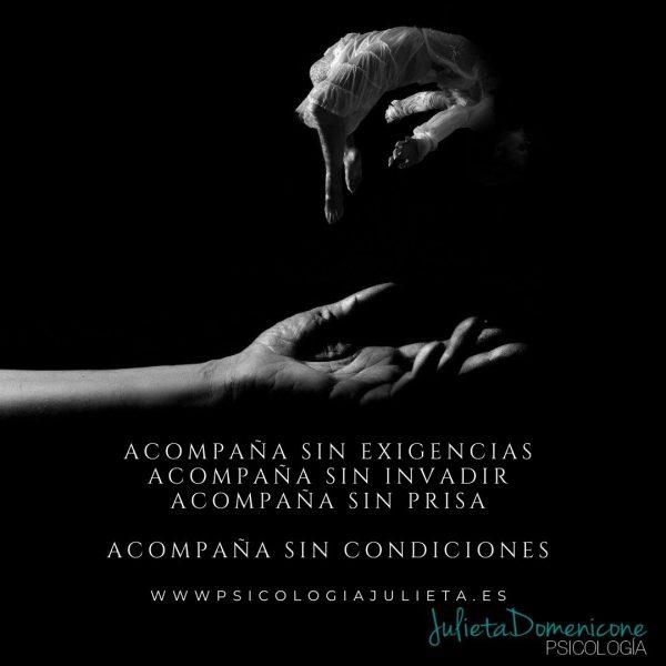 Amigos-Julieta_Domenicone-Psicólogos_Granada