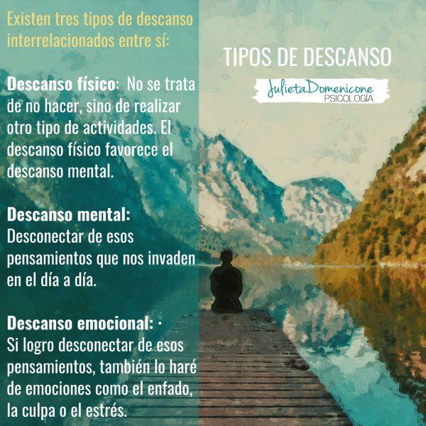 Descanso_mental-Julieta_Domenicone-Psicólogos_Granada