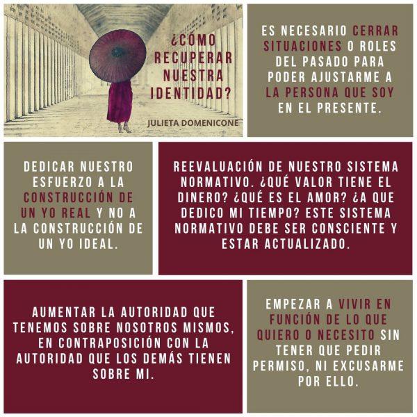 Pérdida_Identidad-Julieta_Domenicone-Psicólogos_Granada