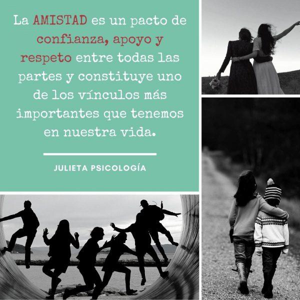Psicóloga-Julieta_Domenicone-Amigos