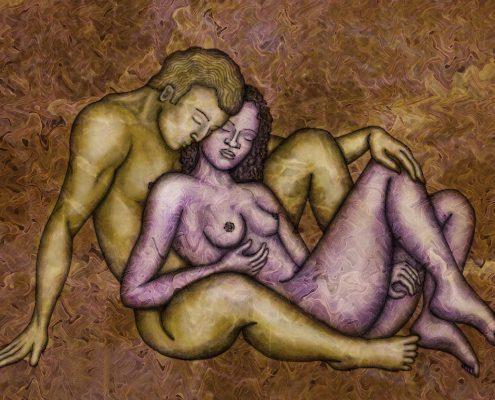 Terapia_de_pareja_Granada-sexualidad