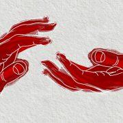 Ayuda Mutua-Insta_Ayuda-Julieta_Domenicone-Psicóloga_Granada