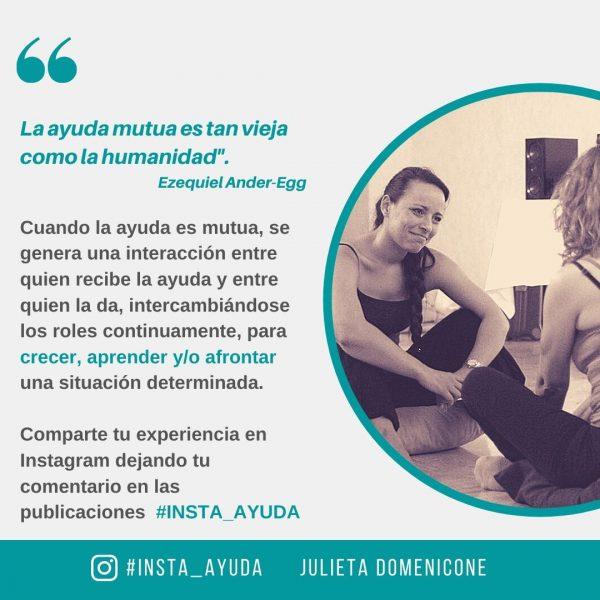 Ayuda_mutua-Julieta_Domenicone-Psicólogos_Granada