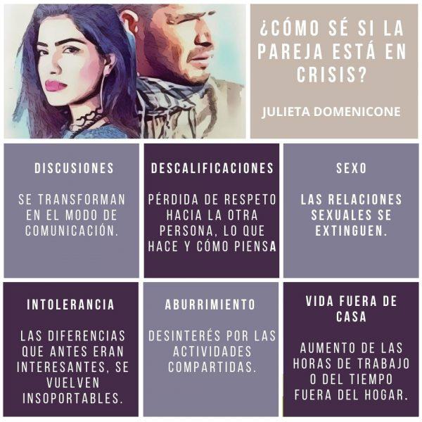 Crisis de pareja-Julieta_Domenicone-Psicóloga
