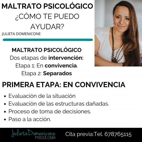 Julieta_Domenicone-Psicóloga_Granada-Maltrato_Psicológico