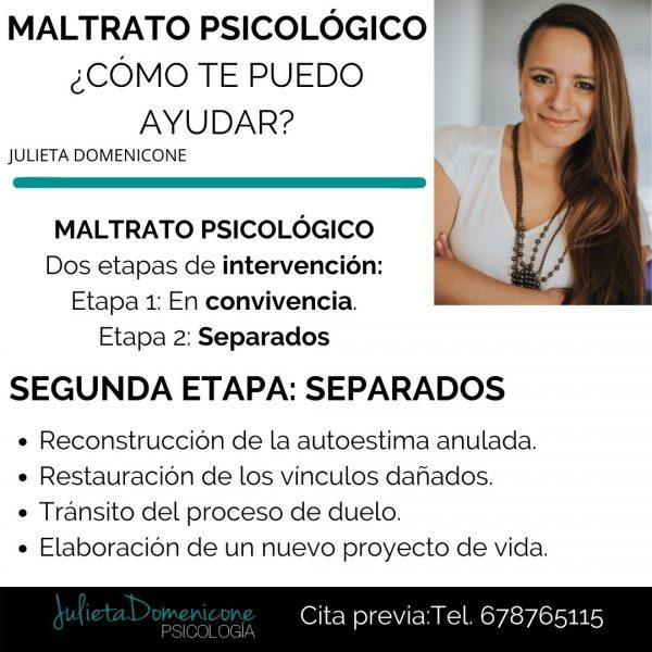 Maltrato_Psicológico-Julieta_Domenicone-Psicóloga_Granada