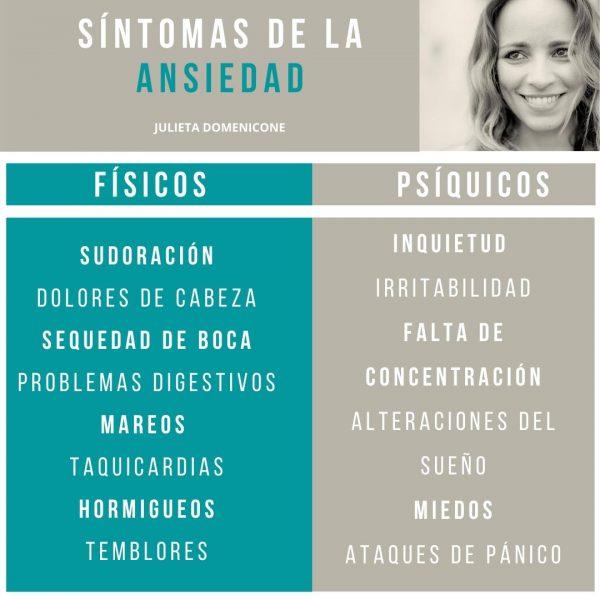 Síntomas de ansiedad-Julieta_Domenicone-Psicóloga_Granada