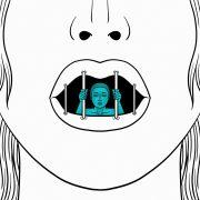 Indefensión Aprendida Julieta Domenicone Psicóloga Granada
