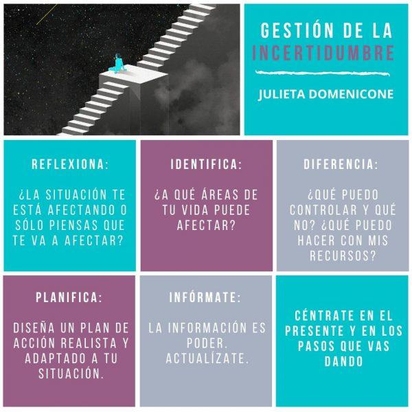 Incertidumbre_Psicólogos_granada-Julieta_Domenicone