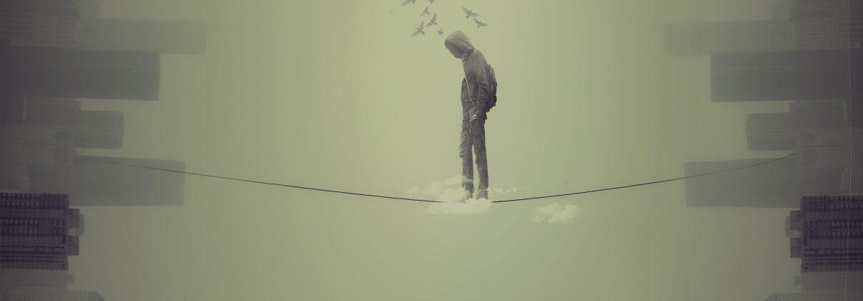 Inseguridad_emocional-Julieta_Domenicone-Psicóloga_Granada