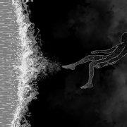 ideas suicidas-Julieta Domenicone