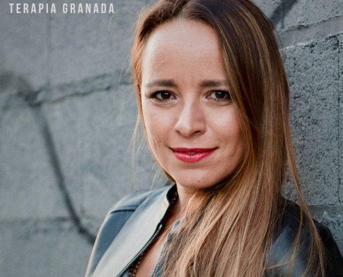 Terapia en Granada