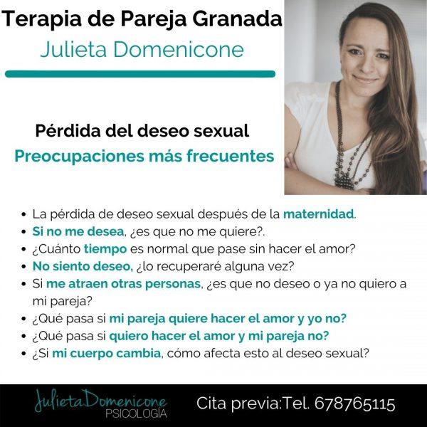 Terapia de pareja_Granada-Julieta_Domenicone