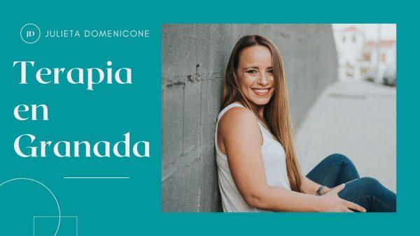 Terapia_en_Granada-Julieta_Domenicone