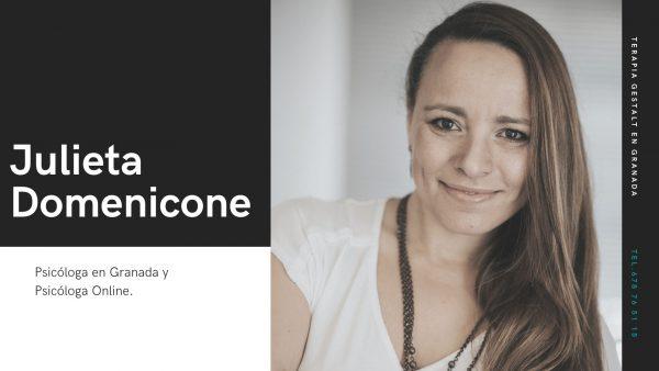 Julieta Domenicone-Psicologa_Granada