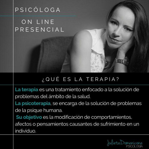 Acompañar-Psicóloga en Granada-psicóloga Online- Julieta Domenicone