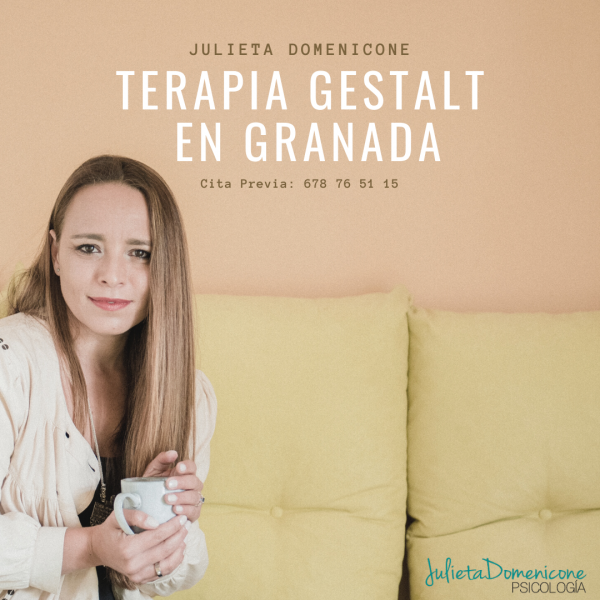 Julieta Domenicone-Terapia_Gestalt